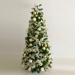 Christmas Tree Hire
